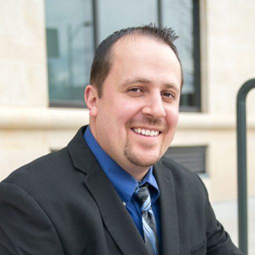 Kyle S. Scott Financial Planning, Inc.